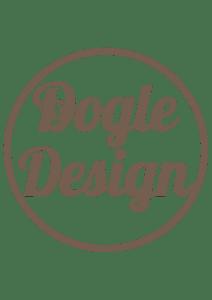 DogleDesign logo1
