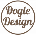 DogleDesign logo1cr