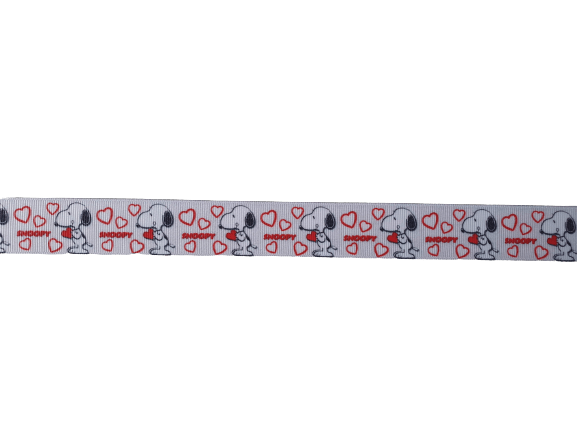 kutyahám038