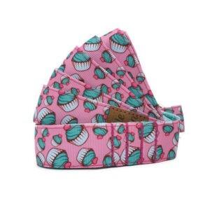 muffin kutya póráz1