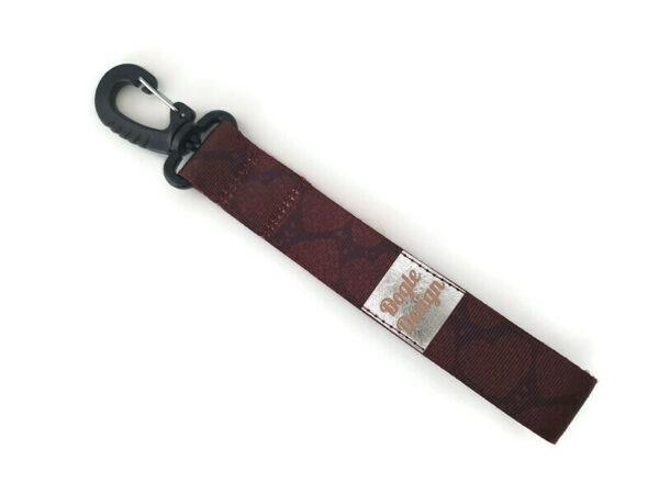 csokiszív kulcstartó1