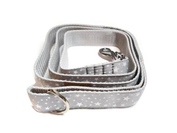 ezüst kutya póráz2