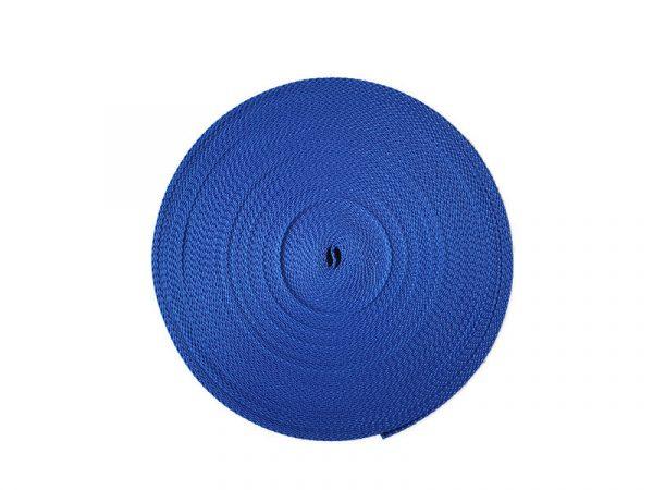 hosszú póráz02 kék
