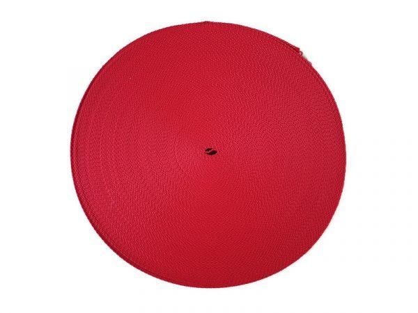 hosszú póráz07 piros