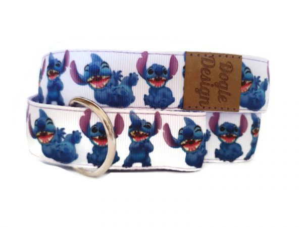 stitch kutya póráz1